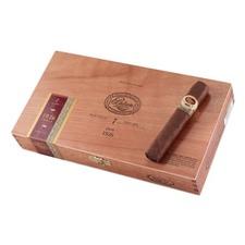Padron 1926 No 9 Natural Box of 24